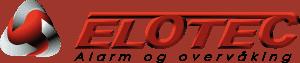 Elotec Logo